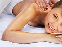 Comment faire un massage
