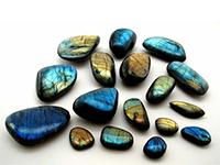 Lithothérapie, la santé par les pierres