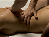 massage erotique camera cachee Saint-Paul